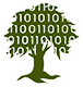 daggerhart logo
