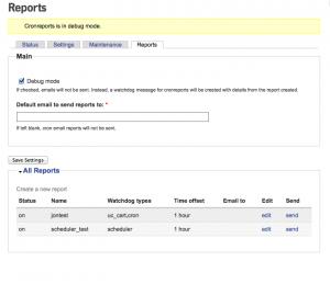cronreports-list-reports