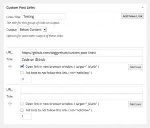 custom-post-links-metabox
